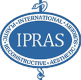 International Confederation for Plastic, Reconstructive, and Aesthetic Surgery (IPRAS)
